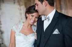 DIY wedding | Chris   Katie