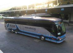 SETRA S519 HD ALSA 3649
