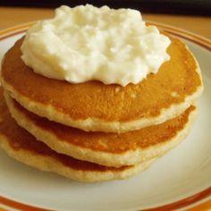 Hungarian Cake, Hungarian Recipes, Breakfast At Tiffanys, Pancakes, Dishes, Food, Tablewares, Essen, Breakfast At Tiffany's