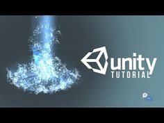 Game Effect Tutorial - Basic Aura - DucVu FX - YouTube