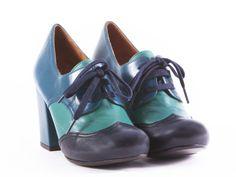 Zapatos de Chie Mihara con un 30% de descuento en Cocó zapatos.