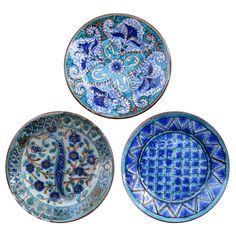 Uzbek ceramics