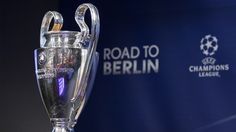 SPORTS And More: #Benfica will be seeded in the Champions League 20...