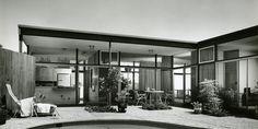 Hurley House - Greta Magnusson Grossmann
