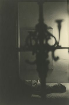Saul Leiter - Recent Acquisitions - Howard Greenberg Gallery
