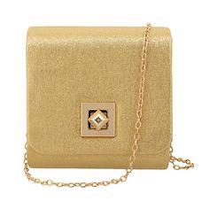Gabrine Womens Evening Shoulder Square Bag Clutch Purse H... https://www.amazon.com/dp/B077FMXQ9K/ref=cm_sw_r_pi_dp_U_x_Es7EAb310J7KB