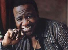 Al Green comes to the Bay Area for 2 shows July 13 at Montalvo Arts Center and July 14 at The Masonic. Tickets on sale now at LiveNation.com