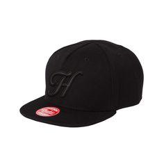 Black cap-CURSIVE-black w black-H.jpg