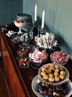 Christmas Feeling, Christmas Holidays, Christmas Decorations, Xmas, Danish Christmas, Scandinavian Christmas, Scandinavian Style, Party Like Its 1999, Christmas Inspiration