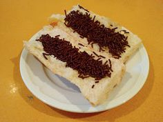 Aujourd'hui, découvrez les photos de notre petite virée  en Belgique.  http://www.lechameaubleu.com/2016/01/petite-viree-en-belgique.html  #virée #voyage #belgique #belgium #travel #weekend #gand #gent #bruxelles #brussels #photo #trip #canaux #Grand-Place #Groentenmarkt #vermicelles #chocolat #Vooruit