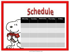 Kids Activity Calendar Template The Seven Secrets You Will Never Know About Kids Activity Calendar Template kids activity calendar template Kids Schedule Template Classroom Behavior Chart, Behaviour Chart, Classroom Ideas, Free Printable Weekly Calendar, Schedule Printable, Kids Schedule, Weekly Schedule, Creative Calendar, Classroom Calendar