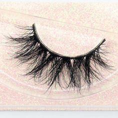 Soft False Eyelashes 100 Cruelty Free Full Strip Handmade Visofree Mink New Longer Eyelashes, Fake Eyelashes, Eyelashes Makeup, Flutter Eyelashes, 3d Mink Lashes, False Lashes, Main 3d, Eyelash Sets, Butterfly Effect