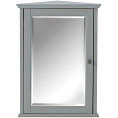 30 Bathroom Medicine Cabinets Ideas Bathroom Medicine Cabinet Medicine Cabinet Mirror Surface Mount Medicine Cabinet