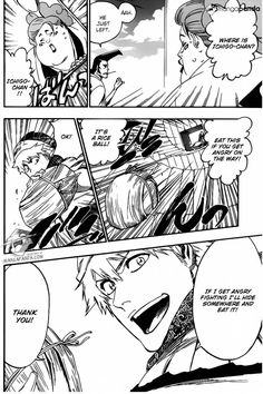 chapter 555-the hero 4