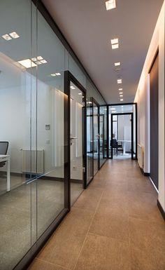 Deha Proje Ofis