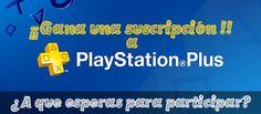 A,B,C...Games: Sorteo en ABC Games. Participa!!!