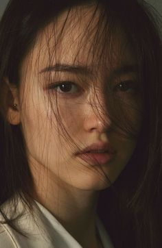 FIONA FUSSI   - Models_card_right_elina__8_ Aesthetic People, Aesthetic Girl, Korean Beauty, Asian Beauty, Korean Natural Makeup, Japonese Girl, Girl Photo Poses, Portrait Inspiration, Girl Face