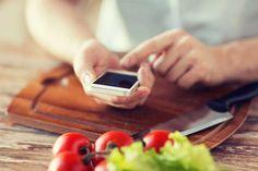 8 aplicativos para organizar sua vida doméstica | Simplifica