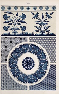 Examples Of Chinese Ornament                                                                                                                                                                                 More