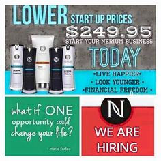I am glad that I have this opportunity. Great support group and having fun. My goal is to pay my student loans off by December. http://nerium.com/join/kebbert #student #loans #opportunity #stay #at #home #moms #dads #extra #money #freedom #nerium #brand #partner #business #stayathome #stayathomemom #stayathomedad