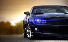 Papel de parede grátis para pc carros tunados rebaixados. Carro Tunado Chevrolet Camaro : https://1papeldeparedegratis.blogspot.com.br/2016/08/carro-tunado-chevrolet-camaro.html