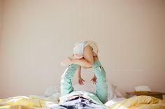 film photography | lifestyle photography | love on film by Yasmina Cowan