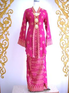 songket - Google Search