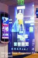 glass touch screen - Google Search