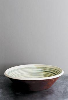 Samuji Platter, $169; samuji.com