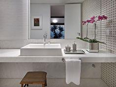 Casa do Sol / Arquiteto: David Guerra