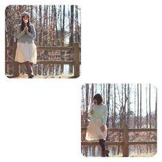 【fleurfutur】さんのInstagramをピンしています。 《* '' 森の中で♩ '' * * おはようございます♪( ´▽`) 春の気配を感じるとワクワク🌟 また行きたい場所🍀 * * #ふんわり#ガーベラ#森#池#ぶらり京都撮影部#igersjp#写真好きな人とつながりたい#写真撮ってる人と繋がりたい#アルパカ写真部#ファインダー越しの私の世界#ig_japan#ig_japanese#ig_nihon#team_jp#loves_nippon#team_jp#team_jp_#team_jp_(大阪)#長居植物園#東京カメラ部》