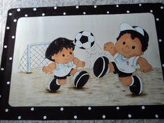 http://monicapinturaemtecidos.blogspot.com.br/2014/01/kit-berco-corinthians.html