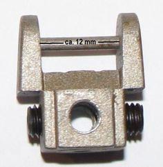 1x-EINHELL-DS-405-2-BT-SS-405E-etc-Adapter-Dekupiersaege-Laubsaegeblaetter