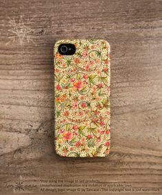 Floral iPhone 5 RS Blume iPhone 4 RS Vögel Iphone 4 s RS Blume Iphone 5 RS floral iPhone 4 RS tropischen Iphone 5 Case Künstler c187