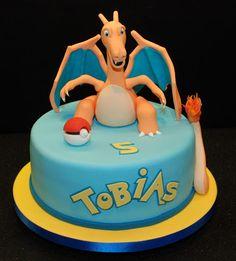 http://icingheaven.blogspot.com/2011/04/pokemon-charizard-attends-birthday.html