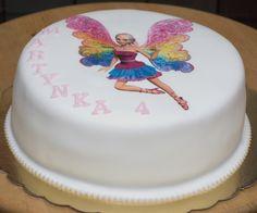 barbie super księżniczki tort urodzinowy - Szukaj w Google Barbie, Cake, Google, Desserts, Food, Pie Cake, Meal, Cakes, Deserts