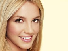 britny spears