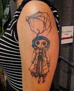 Cute Tattoos For Women, Cute Tiny Tattoos, Dream Tattoos, Badass Tattoos, Mini Tattoos, Body Art Tattoos, Sleeve Tattoos, Tatoos, Line Art Tattoos