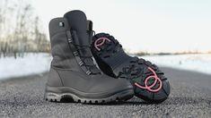 3D realistic men winter boots - TurboSquid 1520030 3ds Max Models, Mens Winter Boots, Hiking Boots, Fashion Models, Pasta, Antique, Adventure, Winter Boots For Men, Models