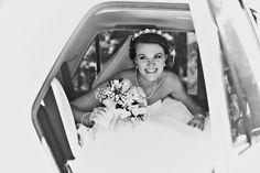 Ramstein, Kaiserslautern Germany Wedding Photography photographer
