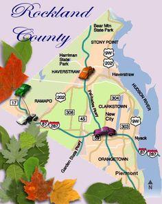Hudson Valley New York Map.27 Best Map Of Hudson Valley Ny Images In 2019 Hudson Valley Maps