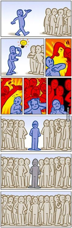 Mai társadalom...Szomorú, de igaz...