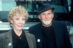 Gwen and Bob Jonathan Green, Bob Fosse, Celebrity Photography, Robert Louis, Lets Dance, Film Director, Musical Theatre, Classic Hollywood, Broadway