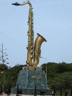 Festival de Jazz(Tabarka)