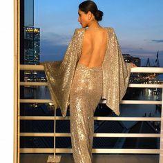 Indian Bollywood Actress, Indian Actress Hot Pics, Bollywood Girls, Bollywood Fashion, Indian Actresses, Bollywood Theme, Bollywood Dress, Kareena Kapoor Bikini, Kareena Kapoor Photos