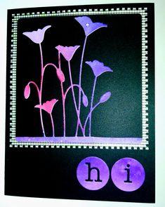 Memory Box Dies and Ken Oliver Color Burst Card Memory Box Blogpost by Jennifer Van Pelt 7-10-15