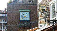 Schneider-Wibbel-Gasse, Düsseldorf