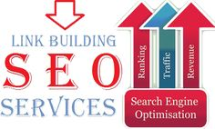 Low Cost Effective Professional SEO Services in Kolkata