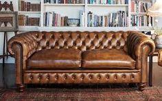 Resultado de imagen para como combinar un sala con sofa azul navy