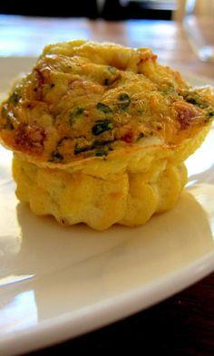 Munakasmuffinssit | Maku Macaroni And Cheese, Ethnic Recipes, Food, Mac And Cheese, Essen, Meals, Yemek, Eten